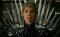 رسميا.. HBO تحدد الموسم الأخير من Game Of Thrones