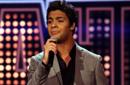 """بالفيديو: أحمد جمال من كلية الصيدلة إلى نهائي """"Arab Idol"""""""