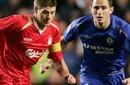 الجزيرة تنافس سكاي على حقوق الدوري الإنجليزي