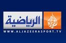 """بالفيديو- رئيس الإذاعة والتليفزيون: لن يباع الدوري المصري لـ""""الجزيرة الرياضية"""""""