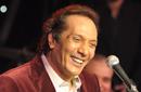 """علي الحجار يطرح أغاني مسرحيته """"وبحلم يا مصر"""" على """"CD"""""""