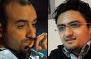 """وائل غنيم في الصفوف الخلفية لعرض """"أسماء"""" بأبو ظبي"""
