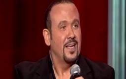 هشام عباس: أتمنى تقديم دويتو مع شاكيرا.. وهؤلاء اشتري ألبوماتهم فورا