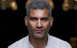 """خاص- هاني عادل: مشكلتي انتهت مع المهن التمثيلية بعد أزمة """"نصيبي وقسمتك 3"""""""