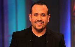 """هشام عباس يشارك في حملة لدعم مرضى السرطان بـ """"سوا"""""""