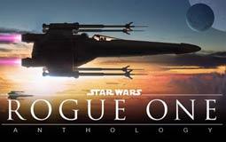 """بالصور - شخصيات فيلم حرب النجوم """"Rouge One"""" يظهرون على السجادة الحمراء بختام مهرجان دبي السينمائي الـ13"""