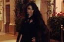 هيفاء وهبي تنشر صورة أخر ليلة في باريس