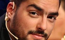 """حسن الشافعي يكشف عن مفاجأته لمحبيه:  """"iPod الشافعي"""""""
