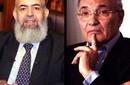 اسمع: منافسة فنية بين مرشحي الرئاسة