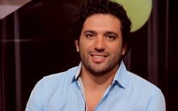 بالفيديو- حسن الرداد: ظهرت كومبارس في هذا الفيلم لمحمد هنيدي