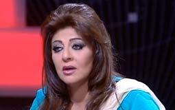 """هالة صدقي:  اقتبست شخصية """"حياة النفوس"""" من مطربة لبنانية.. رفضت مقلب رامز جلال"""