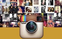أكثر 5 نجمات جماهيرية على Instagram