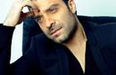 جو أشقر يغني باللهجة المصرية في ألبومه الجديد