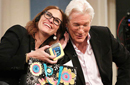 """بالفيديو- جوليا روبرتس وريتشارد جير يكشفان عن حقائق مذهلة عن """"Pretty Woman"""""""