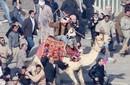 """عودة """"الأرملة الطروب"""" إلى أوبرا القاهرة"""