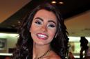 """كارمن سليمان سعيدة باستقبال الجمهور لها بحفاوة بالغة خلال حفل إطلاق """"ألبومها الأول"""""""