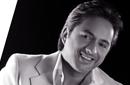 مروان خوري يغني لأول مرة بالخليجي في ألبومه الجديد