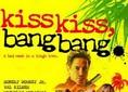 kiss_kiss_bang