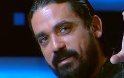 """مسلسل """"الطبال"""" الحلقة 9 .. أمير كرارة يوجه رسالة للشباب"""