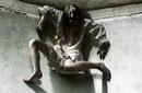 The Last Exorcism يتربع علي قمة شباك التذاكر الأمريكي