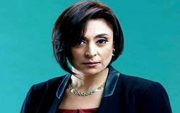 """ملف """"في الفن"""".. القصة الكاملة لأزمة وقضية منى عراقي .. تعرضها للاغتصاب وفخر ابنها"""