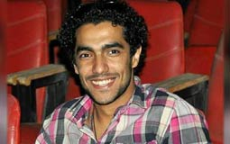 محمد عادل.. الأكثر ظهورا في رمضان 2015 بـ5 مسلسلات