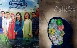 """العرض الأول لـ"""" الماء والخضرة والوجه الحسن"""" و""""أخضر يابس"""" بمهرجان لوكارنوا غداً الأحد"""