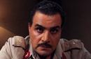 لم يستغرق الممثل مجدي كامل سوى بضعة ساعات قبل قبول
