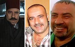 """فن 2017- بشر الكتاتني.. كنز محمد سعد أو """"اللمبي"""" ومشتقاته سابقا"""