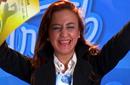 MBC MASR Arab Idol