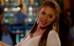 بالفيديو- هؤلاء الفنانات افتتحن الحلقات الأولى من مسلسلات رمضان 2016 بالرقص