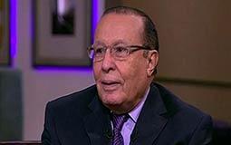 """جبهة الإبداع ترد بغضب على محمد فاضل: عُد إلى رصيف فيلا """"ابو الغار"""""""