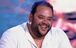 فيديو- محمد ممدوح: بقالي 4 أيام نايم