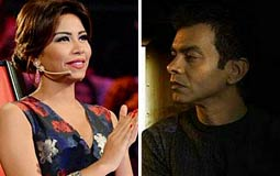 """#سباق_الأغاني.. الأغاني الأكثر شهرة على """"YouTube مصر"""" في نهاية الأسبوع الـ 49"""
