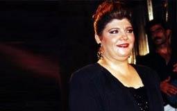 وفاة المطربة اللبنانية منى مرعشلي عن عمر يناهز الـ58