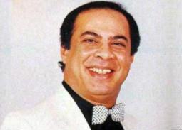 طارق الشناوي يطمئن الجمهور على المنتصر بالله