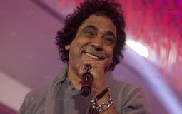 اسمع- أغاني قديمة أعادها محمد منير للحياة