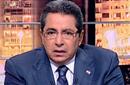 أبرز ما كتب على Twitter عن استبعاد الإعلامي محمود سعد