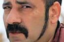 كيف استغل محمد سعد الغناء للترويج لأفلامه ؟