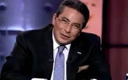 """""""النهار"""" تحسم الجدل حول عودة الإعلامي محمود سعد"""