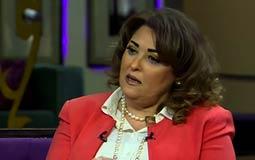 """خاص- نهال عنبر: عرض الموسم الثاني من برنامجي """"عنبر الستات"""" في هذا الموعد"""