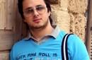 """قيراط يبحث عن """"الملاك المفقود"""" في أوكرانيا"""