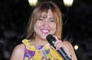 """قدمت مي كساب عدد من الأغاني للأطفال مثل """"أنا سبونج بوب"""""""