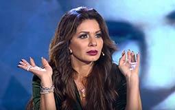 بالفيديو- نجلاء بدر تكشف تفاصيل جديدة عن علاقتها بمحمد منير
