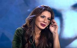 بالفيديو- نجلاء بدر تروي تفاصيل خيانة خطيبها السابق لها