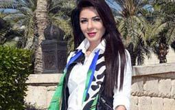 """بالفيديو- نجلاء بدر لـFilFan.com: دوري في """"قدرات غير عادية"""" أكثر واقعية.. والله خص المرأة بالإغراء"""
