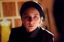 """نيللي كريم تكافئ نفسها بـ """"راحة سلبية"""" بعد نجاحات رمضان والعيد"""