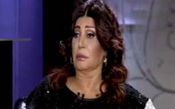 بالفيديو- نجوى فؤاد: عبد الحليم حافظ اقترح عليا أرقص بمظلة في المطر.. وكان يدق على الدف في البروفات