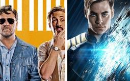5 أفلام عالمية في الموسم الصيفي الحالي لم يخيبوا التوقعات