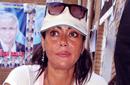 حبس نهى العمروسي 4 أيام على ذمة التحقيقات لاتهامها بتعاطي المخدرات